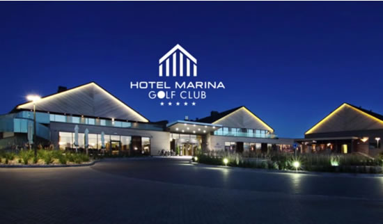 https://rentynowka.pl/wp-content/uploads/2021/06/hotel-marina.jpg